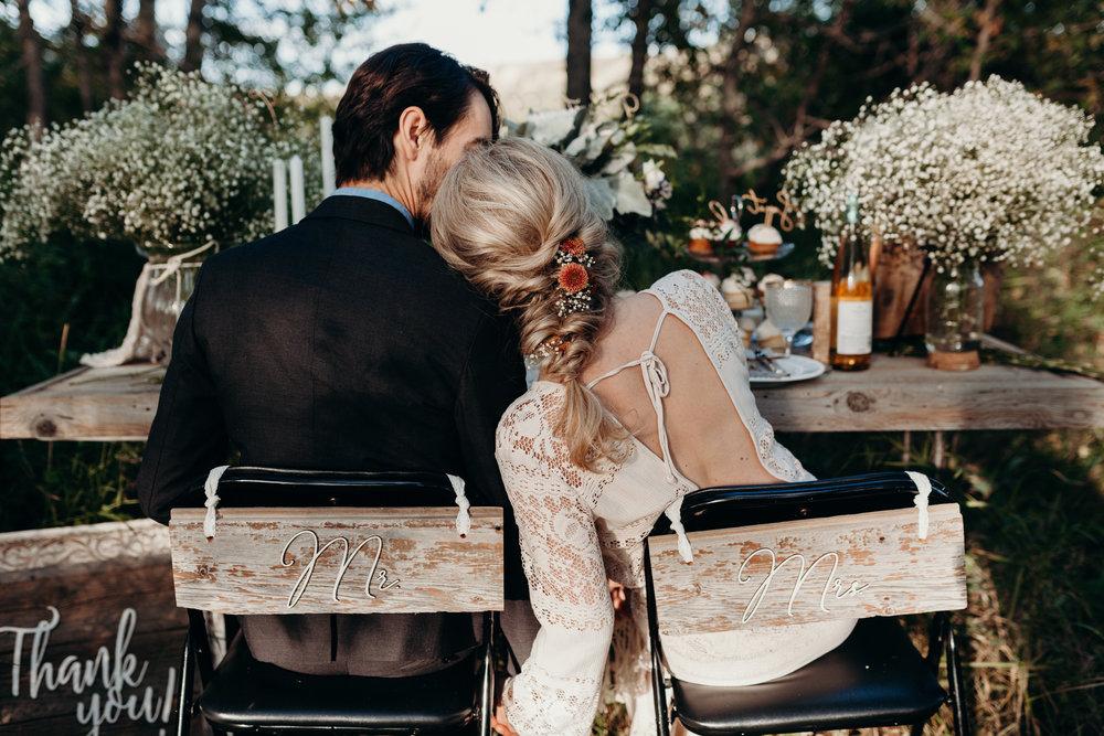 2019 Wedding Details-62.jpg