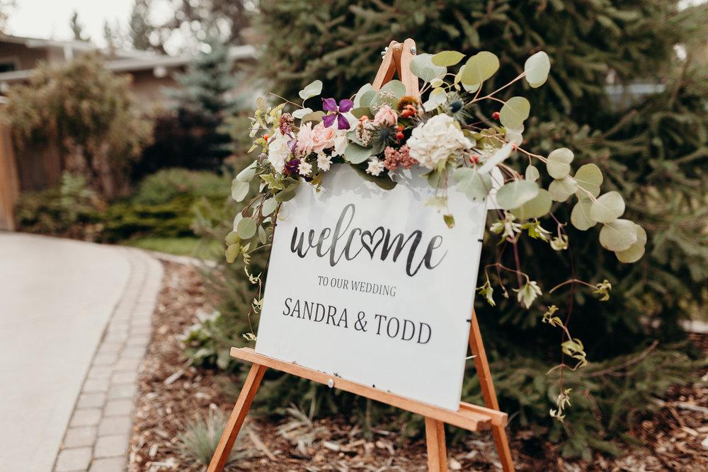 2019 Wedding Details-63.jpg