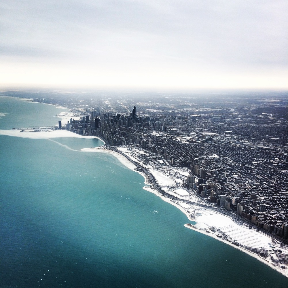 Chicago from air.JPG