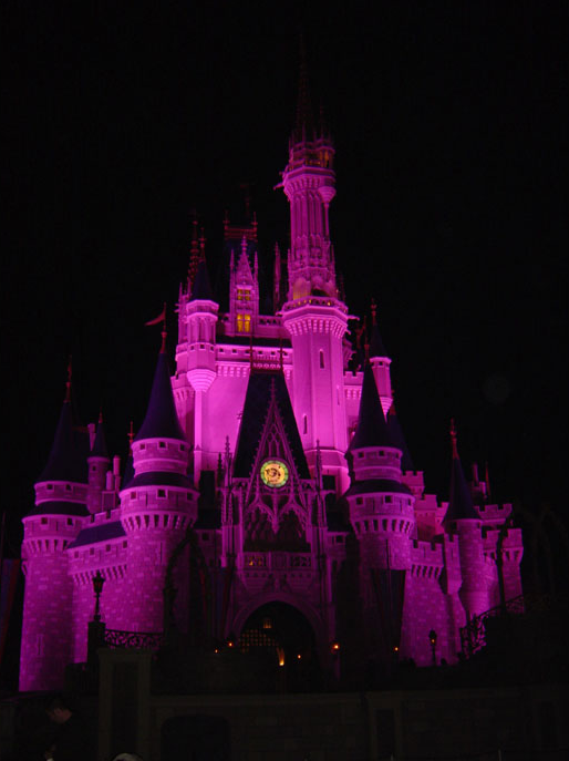 Purple Castle.png