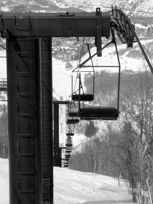 Ski Lift Verticle.png