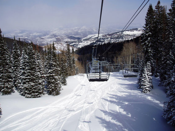 Empty ChairLift.png
