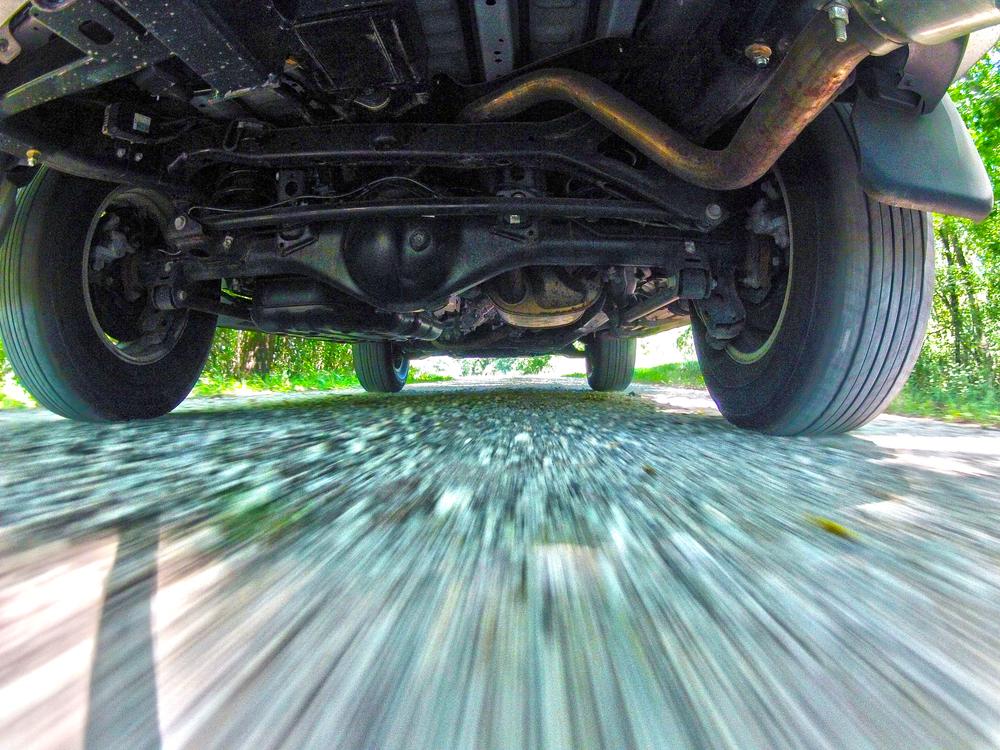Under Truck.jpg