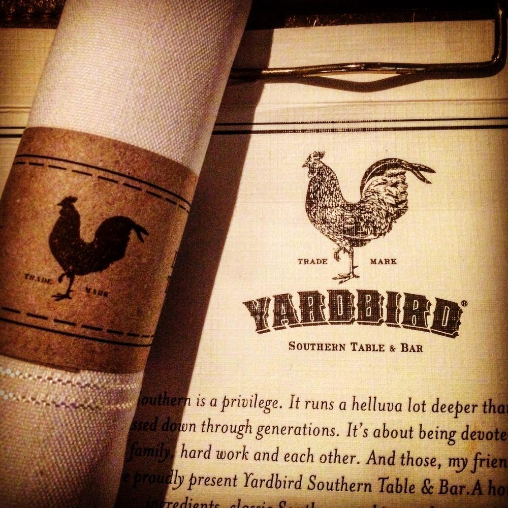 YardBird.JPG