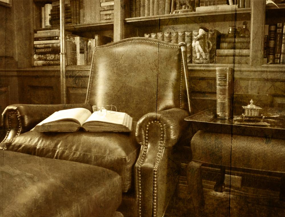 Vintage Study.jpg