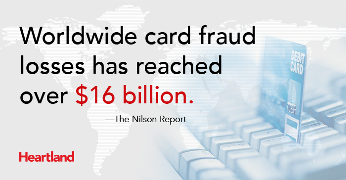 Fraud-Losses-16-billion-3-FIN.png