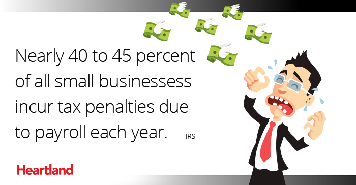 Small-Business-Tax-Penalties-quote-2.png