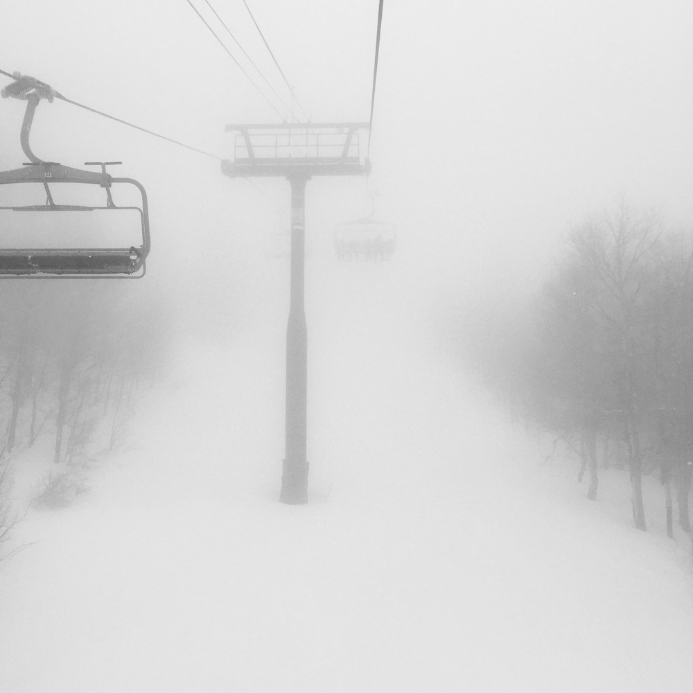 PayDay lift fog 1.JPG