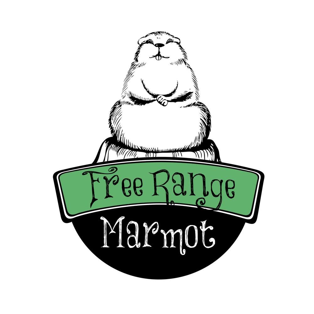 Free-Range-logo.png