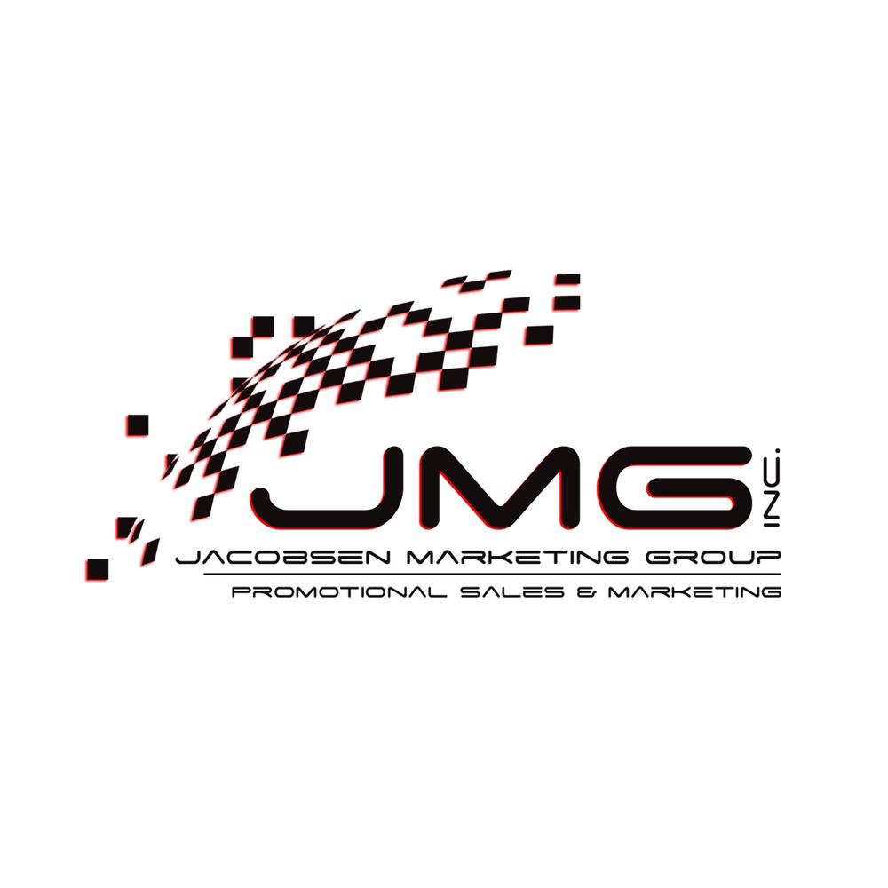 JMG-logo.png