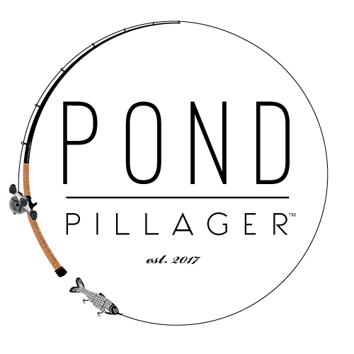 Pond-Pillager.png
