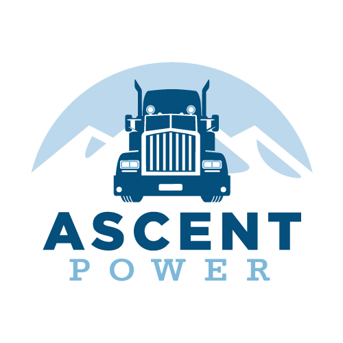 Ascent-Power.png