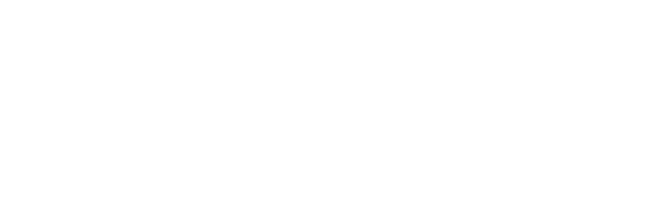 MichaelAngelos Events