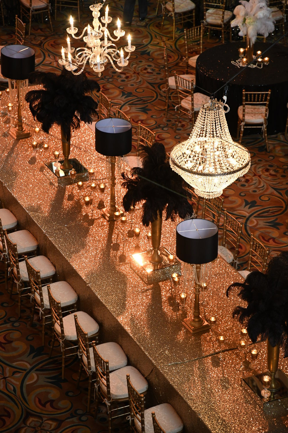 Event Decor Rentals