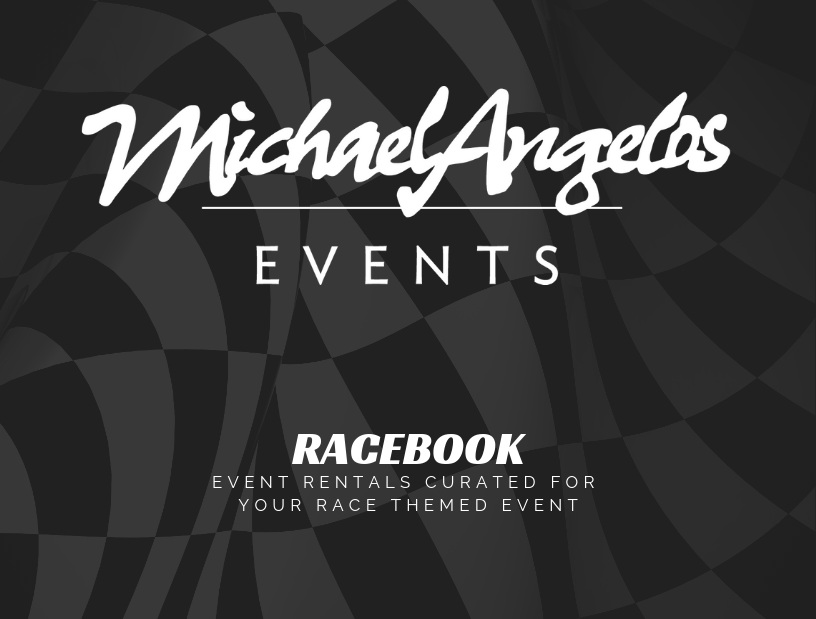 CLICK TO ACCESS  MA EVENTS RACE BOOK