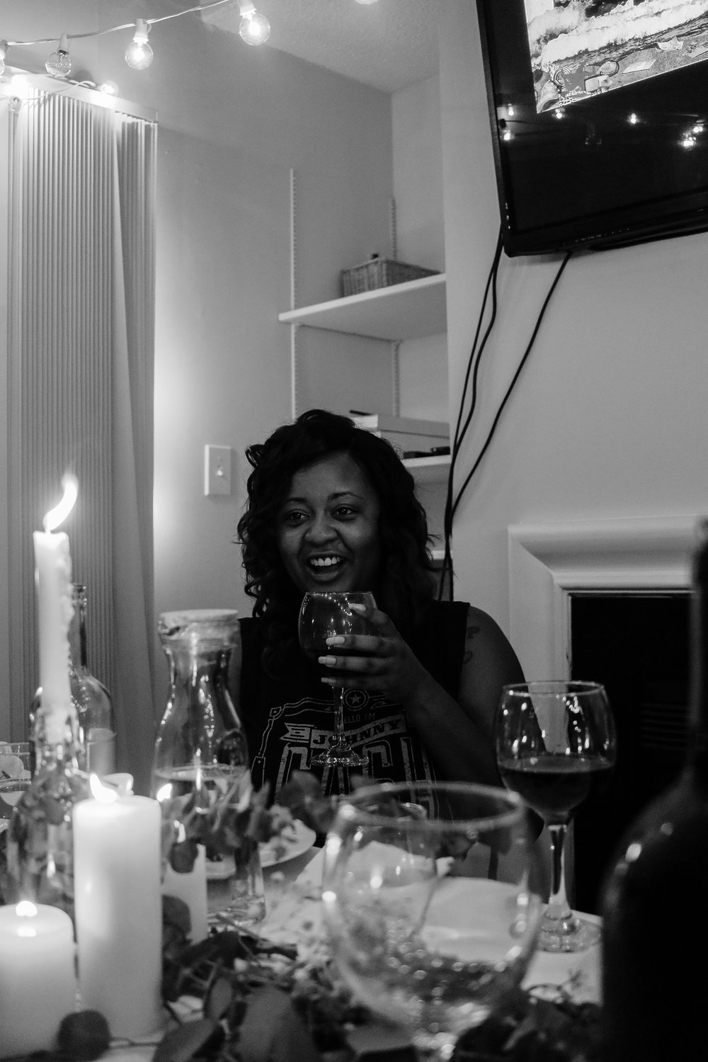 hiaj Friendsgiving Dinner Party-4929.jpg