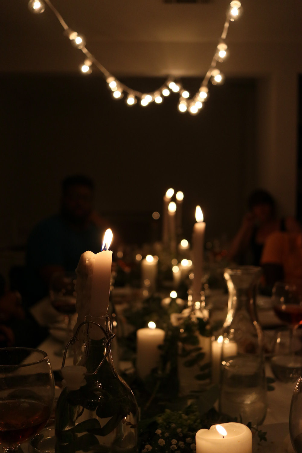 hiaj Friendsgiving Dinner Party-4917.jpg