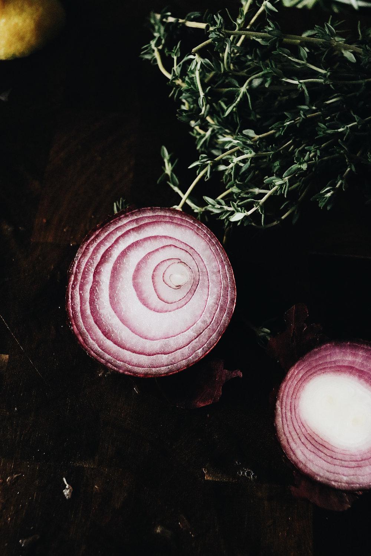 hiaj.co - turkey recipe-4.jpg