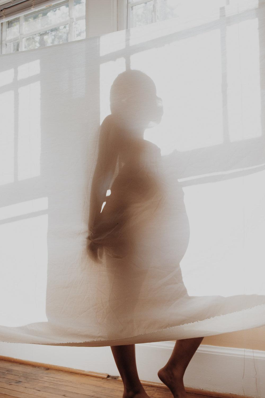 Paris Maternity-42.jpg