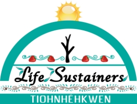 Life Sustainers Natural Health & Nutrition Store