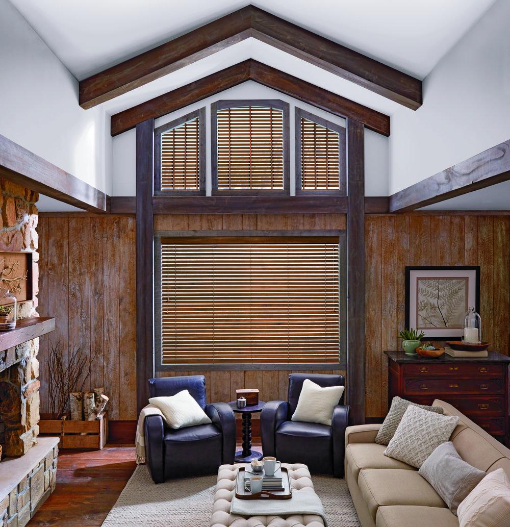 wood blinds - cabin.jpg
