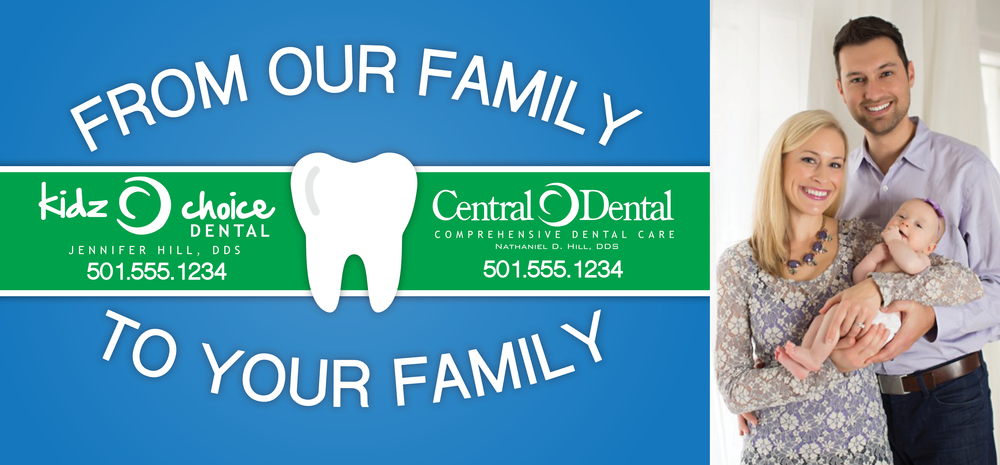 Central Dental Billboard Samples3.jpg
