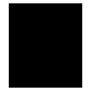 Evolutionary Fitness Logo.png