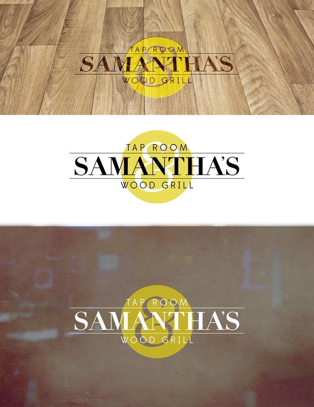 Samanthas Logo 1.jpg