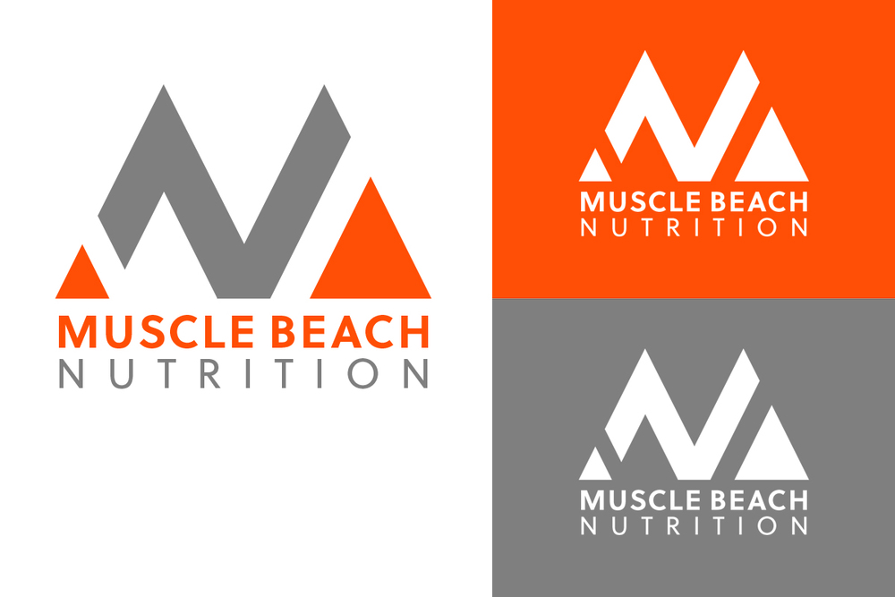 muscle-beach-nutrition-logo.jpg