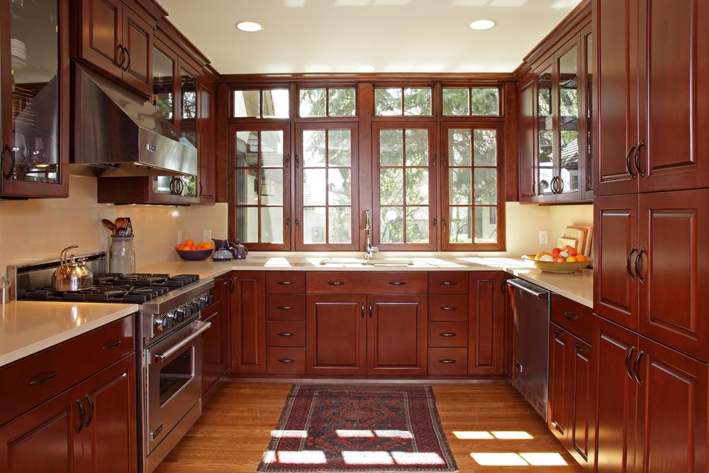 Levick-kitchen.jpg