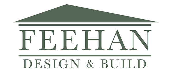 Feehan Design & Build