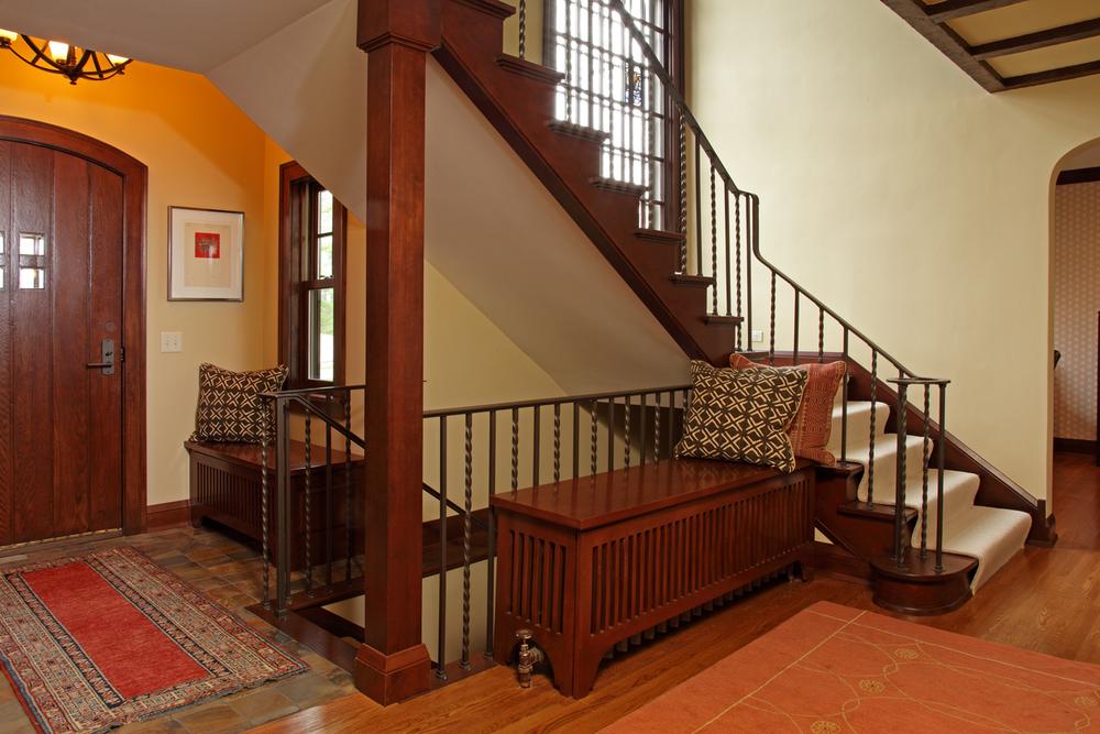 stairsafter.jpg