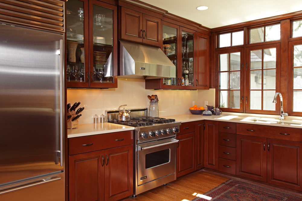kitchenrange:fridge.jpg