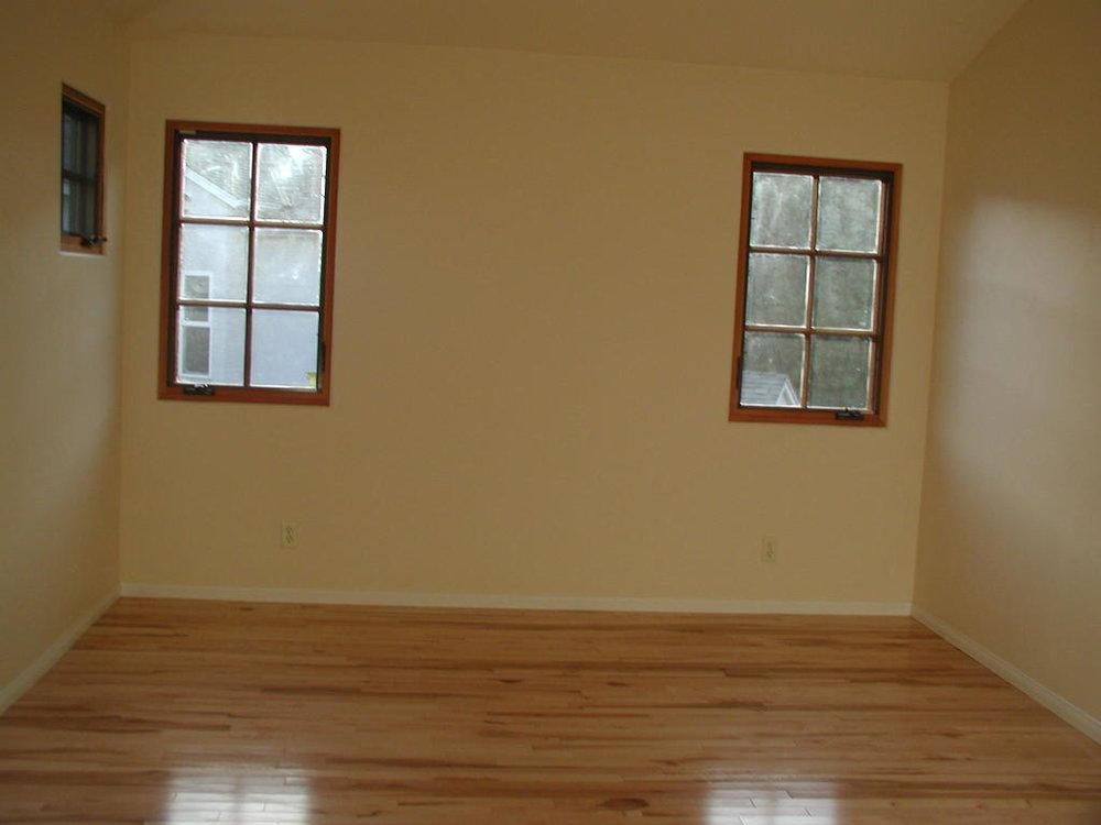 161_El_Sueno_Road_bedroom.jpg
