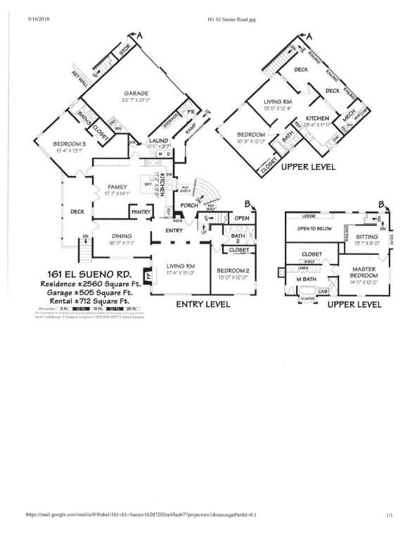 161_El_Sueno_Road_Floor_Plan.jpg