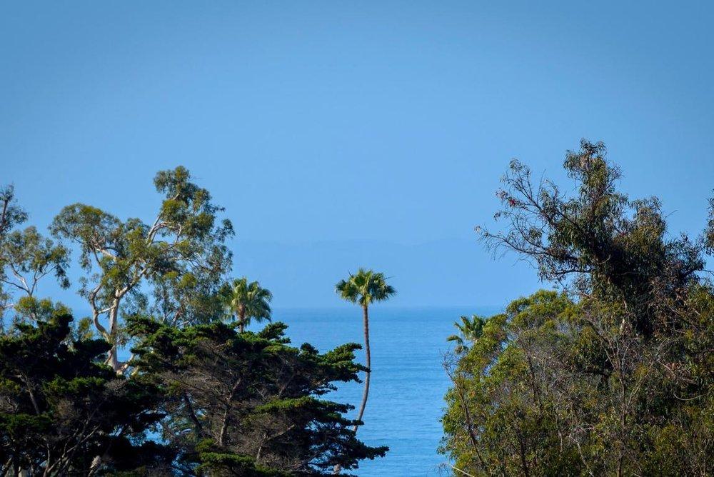1220_CoastVillageRd_208_View.jpg