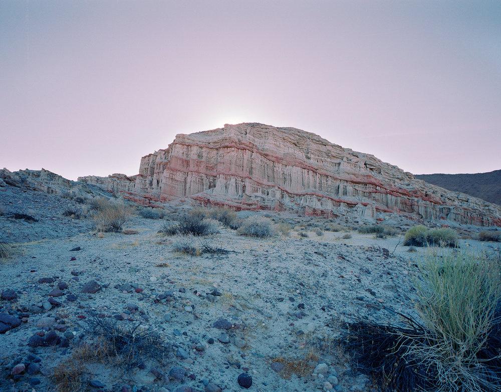 Deborah_Farnault_Red_Rocks_01_bis.jpg