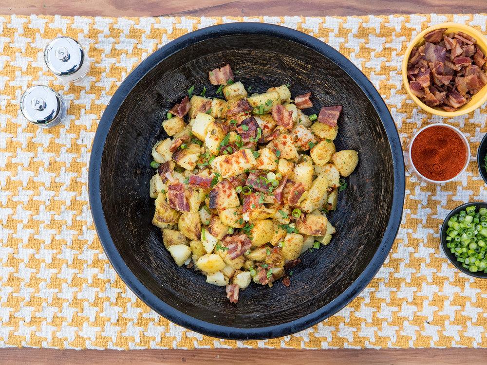 Deborah_Farnault_Food_Network_How-To-Win-Summer-Roasted-Leftover-Potato-Salad-4x3-0873.jpg