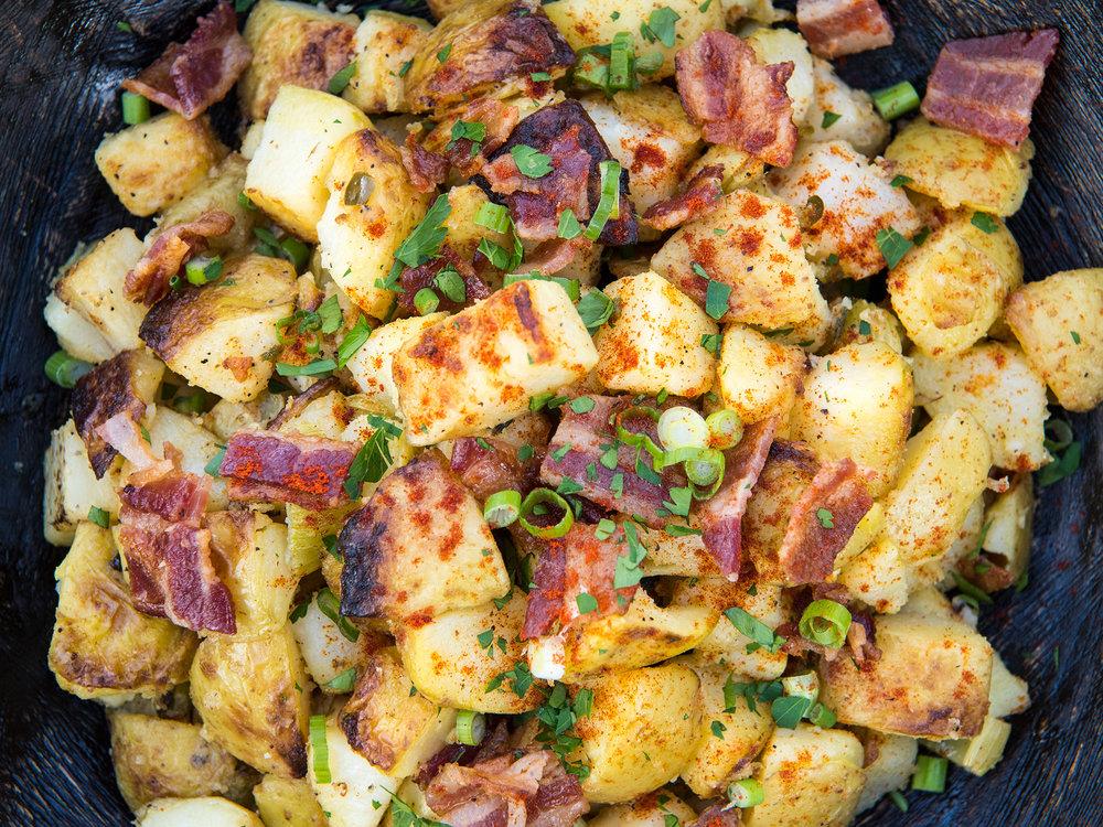 Deborah_Farnault_Food_Network_How-To-Win-Summer-Roasted-Leftover-Potato-Salad-4x3-0881.jpg