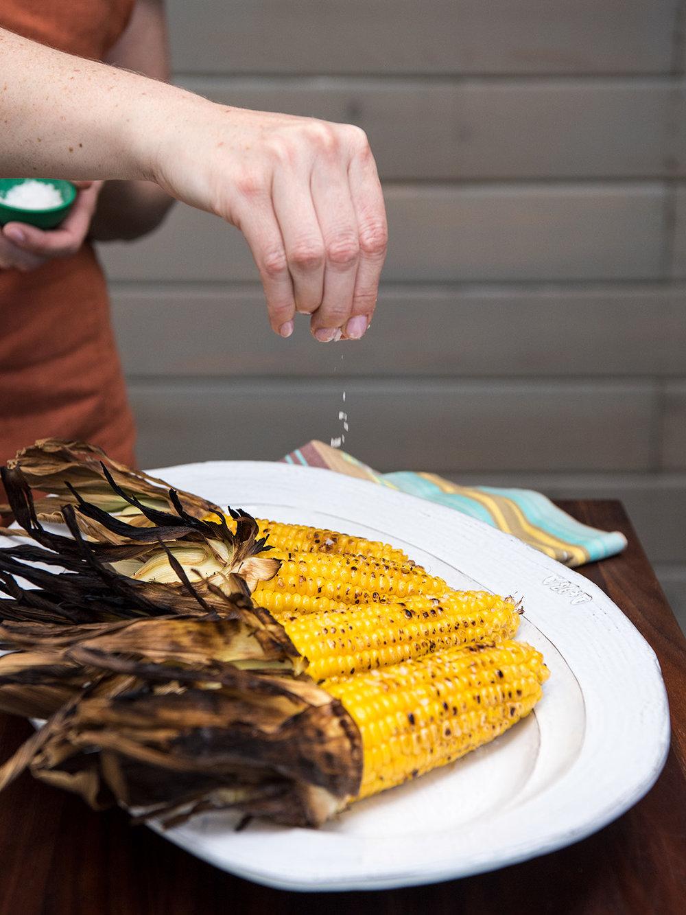 Deborah_Farnault_Food_Network_How-To-Win-Summer-How-To-Cook-Corn-Salting-3x4-0984 copy.jpg