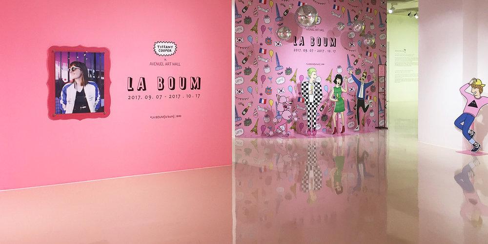 Deborah_Farnault_Tiffany_Cooper_Exhibition_Chez_Lotte_Seoul_South_Korea_02bis.jpg