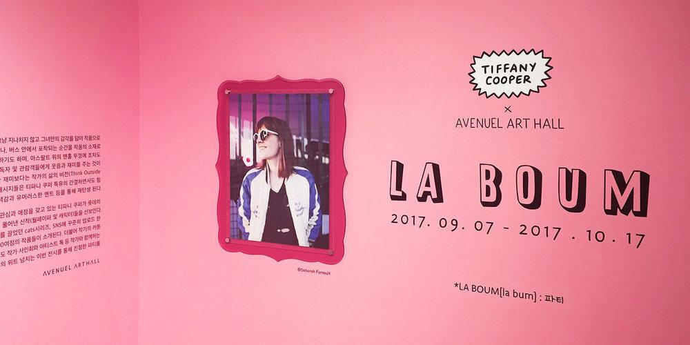 Deborah_Farnault_Tiffany_Cooper_Exhibition_Chez_Lotte_Seoul_South_Korea_01bis.jpg