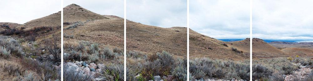 Deborah_Farnault_Sheridan_Wyoming_2016.jpg