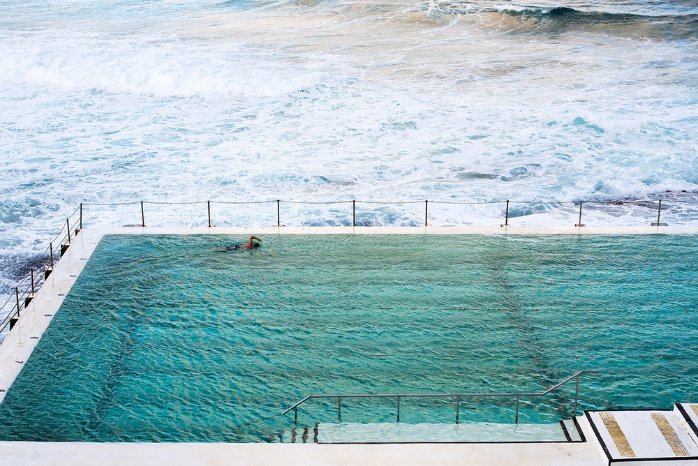 Deborah_Farnault_Sydney_Australia_Bondi_2017-5324.jpg