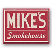 Mike's Smokehouse