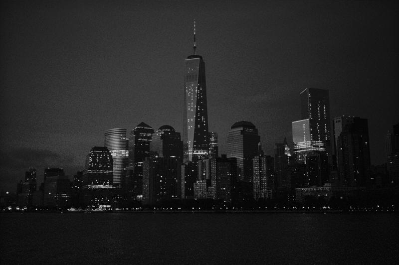MaximePassadore_NYC_4.jpg