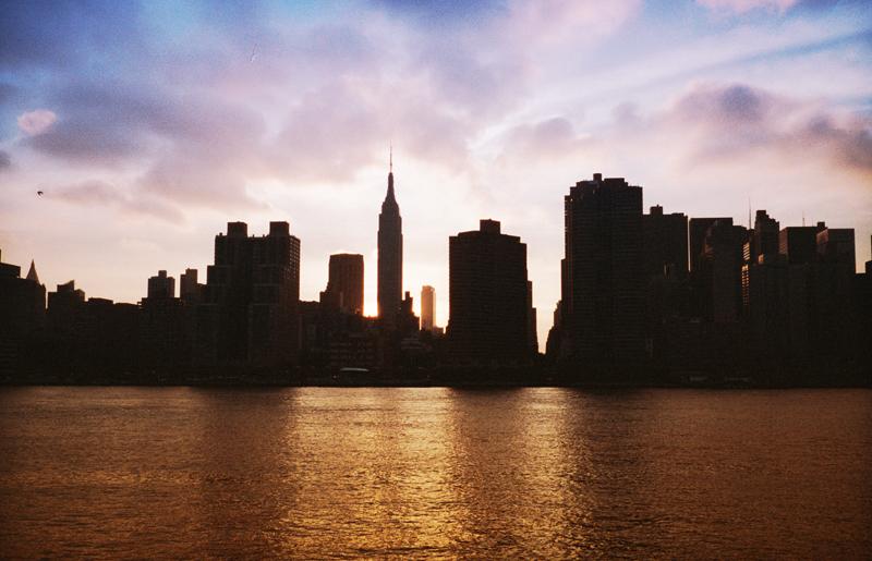 MaximePassadore_NYC_3.jpg