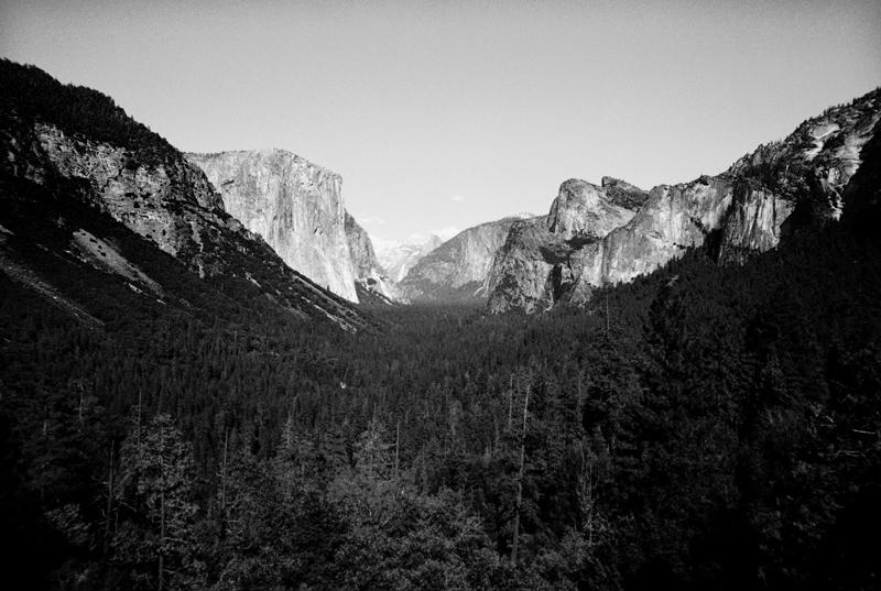 MaximePassadore_Yosemite_1.jpg