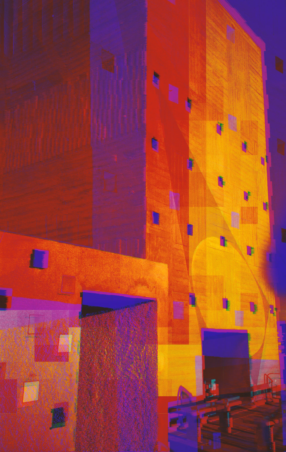 7491-032_eterna3dcolorlookup.jpg