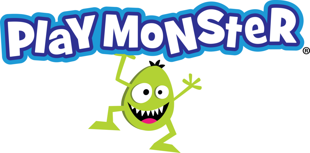 Playmonster logo.png